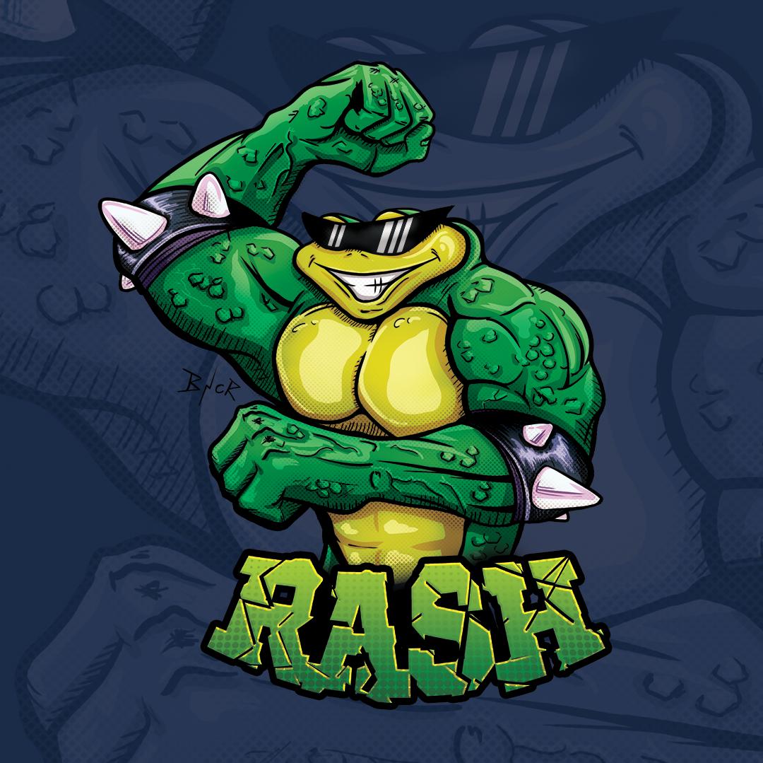 Rash_1080p-2